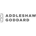 Addleshaw Goddard LLP