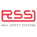 Innovative Railway Safety Limited