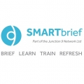Smart Brief Part of (Junction 9 Network Ltd)