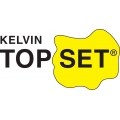 Kelvin TOP-SET