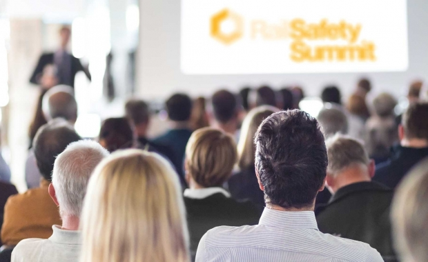 Rail Safety Summit 2019