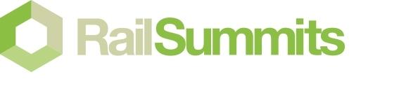 Rail Summits