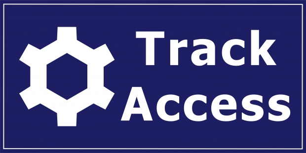Track Access Services